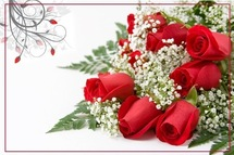 Dubai Flower Delivery on Flower Delivery Coupons And Vouchers  Save Up To 70  On Flower