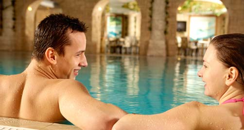 Abu Dhabi Indoor Swimming Pool Coupons And Vouchers Save Up To 70 On Indoor Swimming Pool In