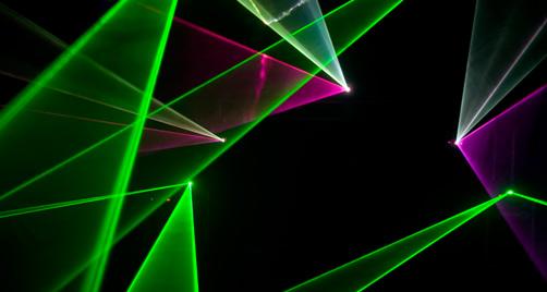 Free Laser Tag Birthday Invitations as perfect invitation design
