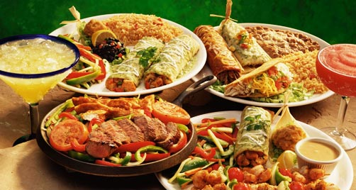 Free food coupons dubai