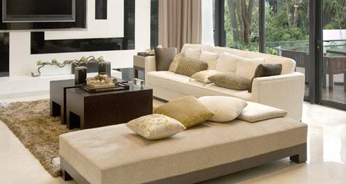 Magnificent Cheap Deals On Furnitures 502 x 268 · 31 kB · jpeg